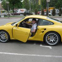 insolito, 44 года, Весы, Ростов-на-Дону