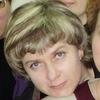 Галина, 44, г.Полтавская