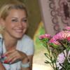 Наталия, 30, г.Полтава