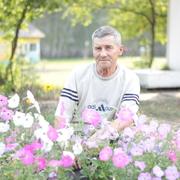 Александр 70 Омск