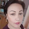 natalya, 50, Rostov-on-don