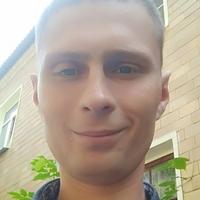 Александр, 30 лет, Скорпион, Москва