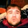Bobo, 30, Khujand