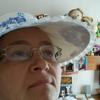 Лариса, 54, г.Вача