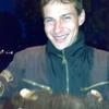 Pavel, 37, Brody