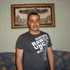 barykhechab, 46, г.Чохатаури