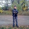 Иван, 32, г.Глыбокая