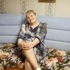 ВАЛЕНТИНА, 62, г.Сосногорск