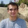 Сережа, 39, г.Болград