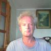 Александр., 55, г.Евпатория