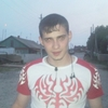 Диман, 24, г.Советский (Тюменская обл.)