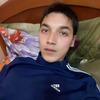 Jakhongir, 24, г.Наманган
