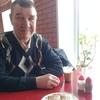 Артур, 56, г.Чебоксары
