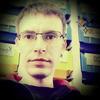 Константин, 38, г.Петропавловск-Камчатский