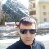sergei, 31, г.Ставрополь
