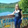 Анюта, 29, г.Новокузнецк