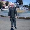 Олег, 36, г.Подольск