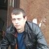 Алекс, 31, г.Чамзинка