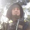 Василий, 23, г.Волноваха