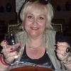 Наталья, 51, г.Волгоград