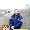 Архипов Степан, 39, г.Нижний Ломов