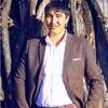 Шаир, 30, г.Москва