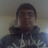 Omar, 19, г.Гошен