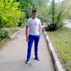 Рома, 25, г.Атырау