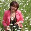 Валентина, 59, г.Новочебоксарск