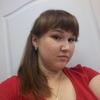 марина, 52, г.Кимовск