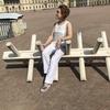 Мария, 44, г.Ханты-Мансийск
