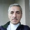 юрий калинин, 50, г.Москва