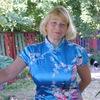 лариса, 45, г.Славянск-на-Кубани