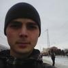 Иван, 24, г.Камышлов
