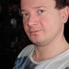 Сержик, 40, г.Брауншвейг