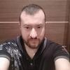 Рома, 36, г.Киев