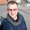 Виктор, 54, г.Йошкар-Ола