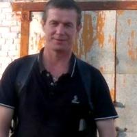 Алексей, 48 лет, Рак, Нижний Новгород