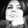 Эмилия, 48, г.Сургут