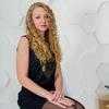 Светлана, 24, г.Иваново