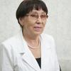 Вера, 60, г.Красноярск
