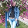 Оксана, 50, г.Железнодорожный