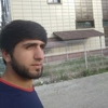 Farhad, 24, г.Алматы́