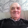 николай, 70, г.Саратов