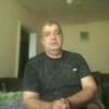 леван, 45, г.Владикавказ