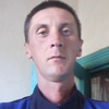 Aleksandr, 35, Alexandria