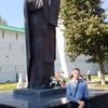 Анатолий, 37, г.Тольятти