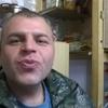 сергей, 35, г.Пушкино