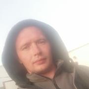 Алексей Назаров 29 Саратов