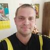 Sergey Kutin, 34, Asbest